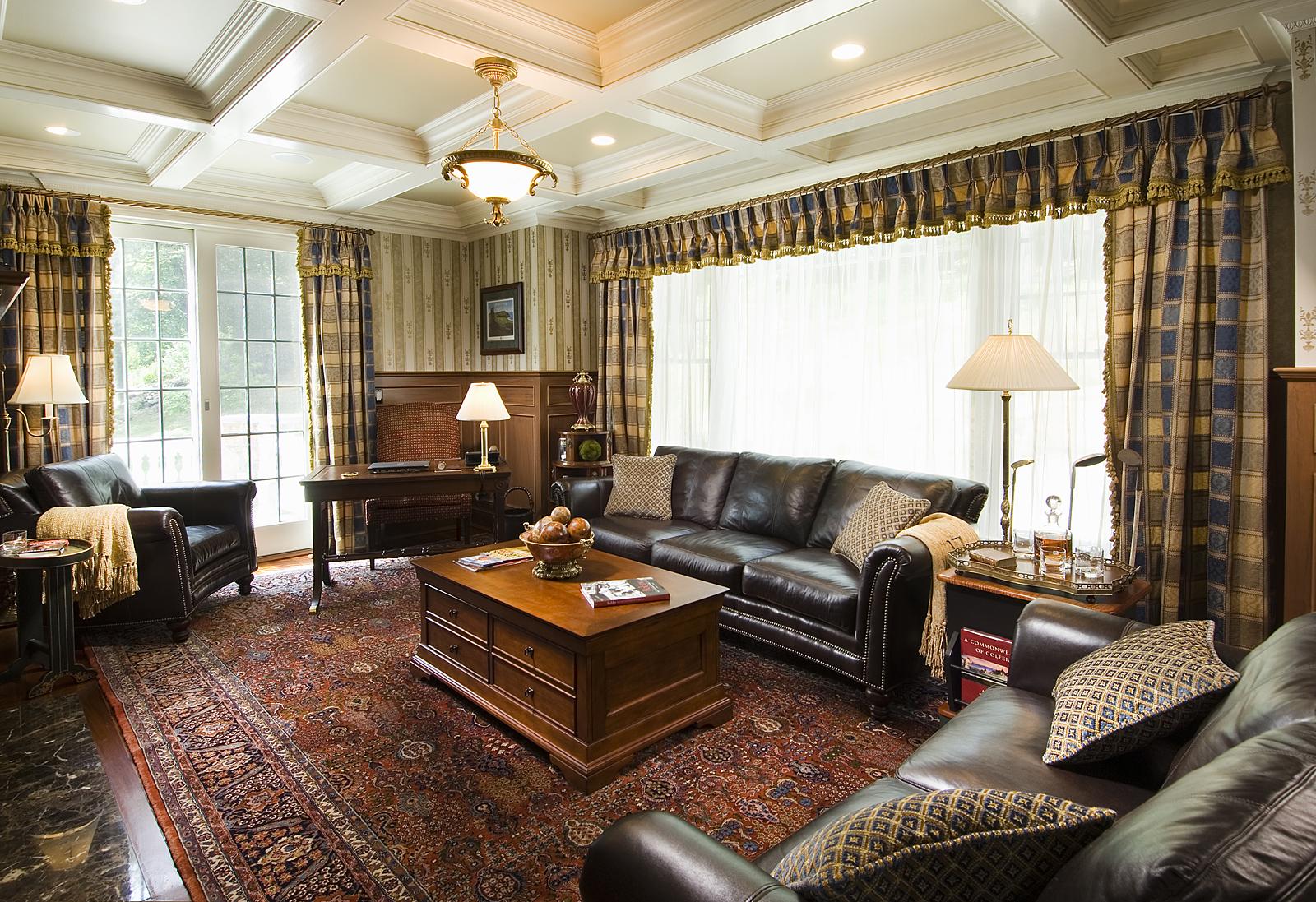 sara hopkins interiors interior designer in fairfield county